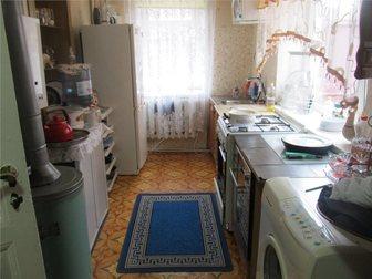 Увидеть изображение Продажа квартир Продаётся участок 4,5 сотки, расположенный в ЗЖМ по ул, Толмачева, 32422616 в Ростове-на-Дону