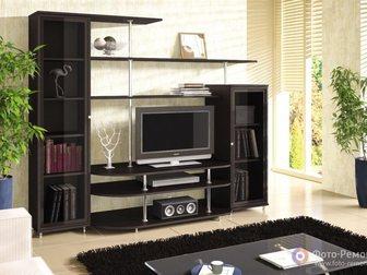 Скачать фото Мебель для гостиной Корпусная мебель 32564892 в Ростове-на-Дону