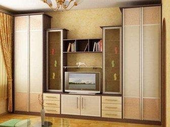Уникальное изображение Мебель для гостиной Корпусная мебель 32564892 в Ростове-на-Дону