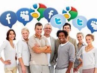 Новое foto  Сервис Профи-Лайк это безопасное и эффективное продвижение в социальных сетях! 32683429 в Ростове-на-Дону