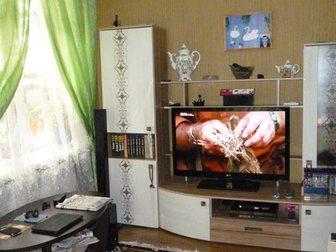 Свежее foto  Дом в центре 32717330 в Ростове-на-Дону
