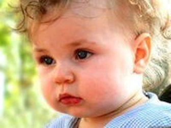 Уникальное фото  Нянечка для малышки требуется (частичная занятость) 32783166 в Ростове-на-Дону