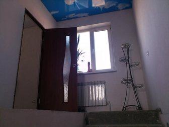 Смотреть foto  Дом в Ростове, Первомайский район 32807779 в Ростове-на-Дону