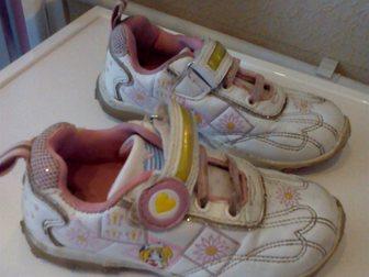 Просмотреть изображение Детская обувь туфельки,сапожки,босоножки и шлепки 33016598 в Ростове-на-Дону