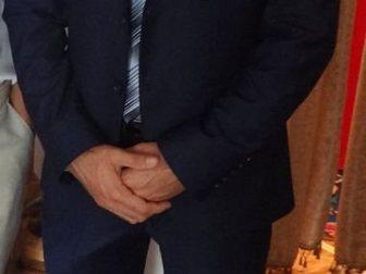 Новое фотографию Свадебные платья Костюм свадебный, в подарок галстук 33022450 в Ростове-на-Дону