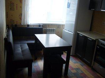 Увидеть фотографию Аренда жилья Cдается 1-комнат, Квартира S - 38 кв, м, в ЗЖМ/ ул, Извилистая 33026624 в Ростове-на-Дону