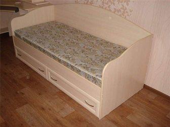 Свежее фотографию Мебель для спальни Кровати под заказ любой сложности 33085121 в Ростове-на-Дону