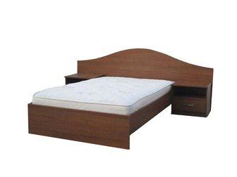 Уникальное фотографию Мебель для спальни Кровати под заказ любой сложности 33085121 в Ростове-на-Дону