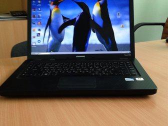 Свежее фотографию Ноутбуки Продаю ноутбук compaq presario cq56 33229346 в Ростове-на-Дону