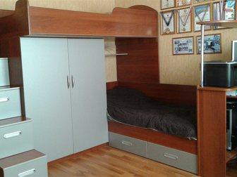 Уникальное изображение Мебель для гостиной Мебель для детской спальни 33244993 в Ростове-на-Дону