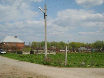 Скачать фото  Участок 25 соток на берегу реки Тузлов в х, Каменный Брод, 33246672 в Ростове-на-Дону