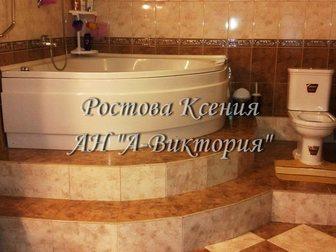 Свежее foto Аренда жилья Сдаю дом в районе ЗЖМ, ул, Еременко 33300170 в Ростове-на-Дону