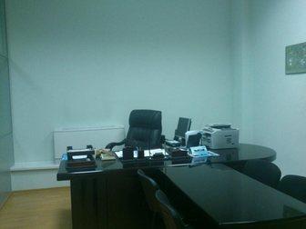 Скачать foto  Сдается помещение площадью 116 кв, м, в самом центре Ростова, 33681004 в Ростове-на-Дону