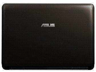 Уникальное foto Ноутбуки Продам Ноутбук Asus K40IJ 33724657 в Ростове-на-Дону