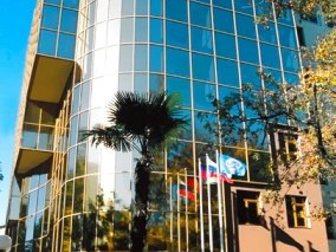 Скачать фото  Диплом юриста в Сочи Диплом экономиста в Сочи 33735747 в Ростове-на-Дону