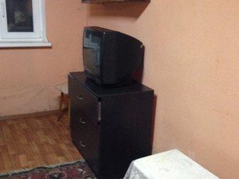 Смотреть изображение Аренда жилья Флигель, Бодрая ул 33832595 в Ростове-на-Дону