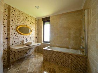 Скачать бесплатно фотографию  Мозаика, плитка, изделия из натурального камня 33854340 в Ростове-на-Дону
