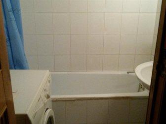 Новое фотографию  Сдается в аренду на длительный срок двухкомнатная квартира на Западном 33883218 в Ростове-на-Дону
