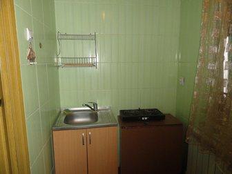 Скачать изображение  Сдаю дом, ЖДР 34014727 в Ростове-на-Дону