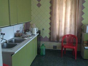 Смотреть изображение  Сдается жилой дом с большим участком и гаражем 34014849 в Ростове-на-Дону