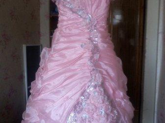 Скачать фото  детское платье 34015730 в Ростове-на-Дону