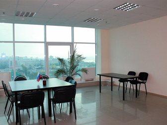 Просмотреть foto  Офис в центре без комиссий БЦ Купеческий двор 34041792 в Ростове-на-Дону