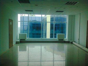 Смотреть изображение  Почасовая аренда офиса в центре/Краткосрочная аренды 34041841 в Ростове-на-Дону