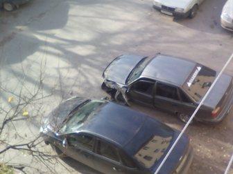 Увидеть фото Аварийные авто Продам после небольшого дтп 34049603 в Ростове-на-Дону