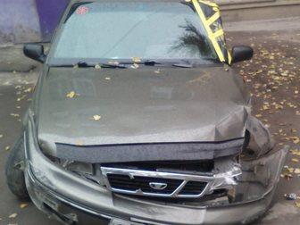 Уникальное foto Аварийные авто Продам после небольшого дтп 34049603 в Ростове-на-Дону