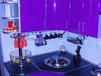 Новое фото Кухонная мебель Кухни на заказ 34074239 в Ростове-на-Дону