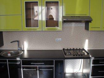 Скачать бесплатно фото Кухонная мебель Кухни на заказ 34074239 в Ростове-на-Дону