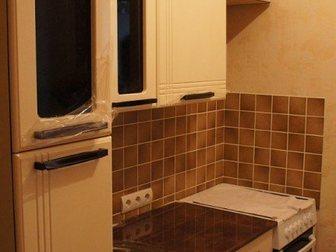 Свежее фото Кухонная мебель Кухни на заказ 34074239 в Ростове-на-Дону