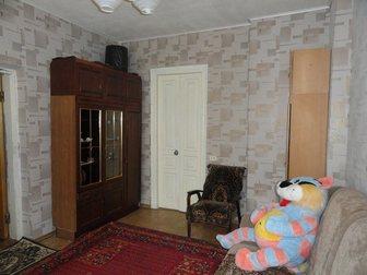 Уникальное изображение  Сдаю комнату ЖДР 34119760 в Ростове-на-Дону