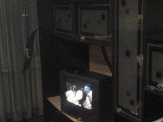 Новое foto  Продам горку в отличном состоянии 34214448 в Ростове-на-Дону