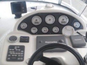 Свежее фотографию Разное Продается лодка от собственника Bavaria 33 FT Sport 34234678 в Москве