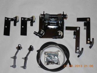 Скачать изображение Школы оборудование для автошкол, дублирующие педали для учебных авто 34357518 в Ростове-на-Дону