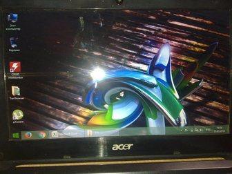 Смотреть изображение  Продаю нетбук Acer Aspire one D255E 34366638 в Ростове-на-Дону