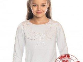 Свежее foto  Трям - оптовый магазин детской одежды 34390049 в Ростове-на-Дону
