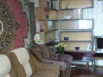 Свежее изображение  Сдается в аренду 3-х комнатная квартира в центре Ростова-на-Дону 34409971 в Ростове-на-Дону