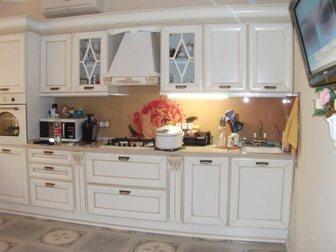 Уникальное фотографию  Элитный дом в Ростове по привлекательной цене 34459366 в Ростове-на-Дону