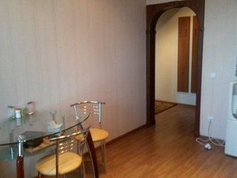 Скачать бесплатно foto  Сдается в аренду 2-х комнатная квартира на Левенцовке (ЗЖМ) Есть вся необходимая мебель и техника, 34517920 в Ростове-на-Дону