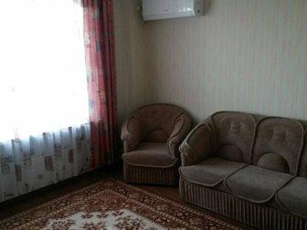 Новое фотографию  Сдается в аренду 2-х комнатная квартира на Левенцовке (ЗЖМ) Есть вся необходимая мебель и техника, 34517920 в Ростове-на-Дону