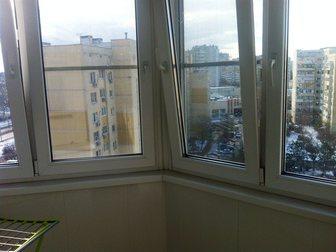 Новое изображение  2к квартира, Болгарстрой 34533781 в Ростове-на-Дону
