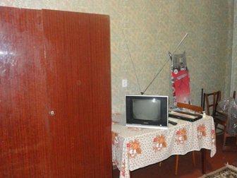 Свежее изображение Аренда жилья Сдаю гостинку, Чкаловский 34540233 в Ростове-на-Дону