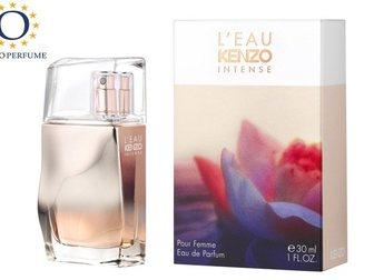 Увидеть изображение  Купить оригинальную парфюмерию оптом 34547306 в Ростове-на-Дону