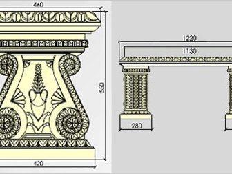Скачать изображение Дизайн интерьера Лавки Архикамень 34701204 в Ростове-на-Дону