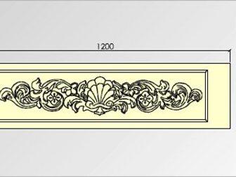 Увидеть фотографию Дизайн интерьера Барельефы Архикамень 34701275 в Ростове-на-Дону