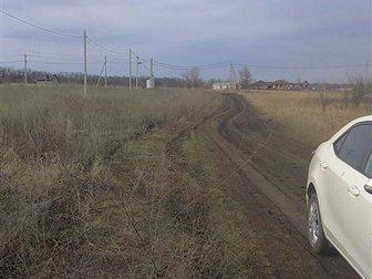 Новое foto  Продается земельный участок в п, Щепкин, Назначение ИЖС, площадь 12,5 соток 34713426 в Ростове-на-Дону