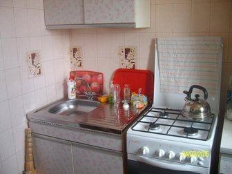 Коммерческая недвижимость в Ростове-на-Дону
