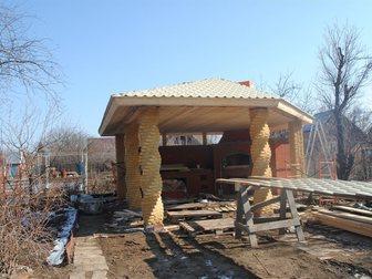 Новое фото Строительство домов Строительство и ремонт 35250886 в Ростове-на-Дону